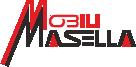 Mobili Masella