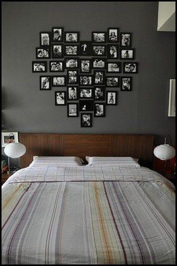 zona notte | mobili masella - Decorare Camera Da Letto