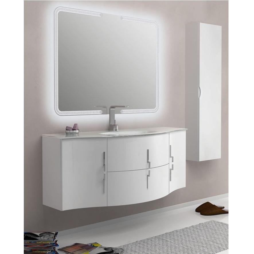 Bagni mobili masella for Mobili bagno trovaprezzi